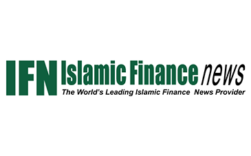 Australia to add another Islamic superannuation fund to its mix