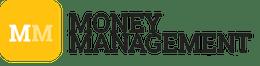 Money Management logo