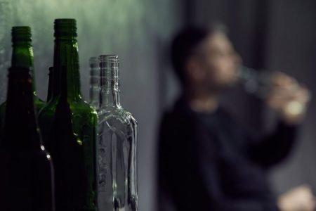 Alcohol-1170×780