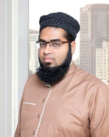 Desai Mufti