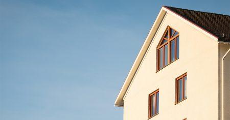 Property Basics