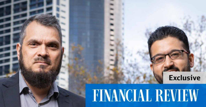Wealth firm eyes $250b Islamic finance market gap