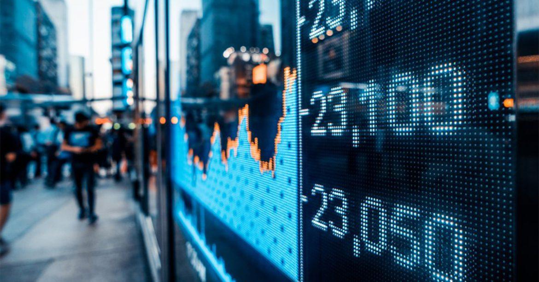 Quarterly economic update 2021 (April to June)