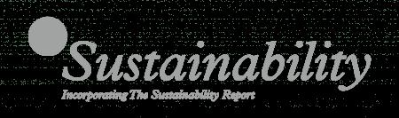 FS_Sustainability_Logo_Incorporating-1024×302