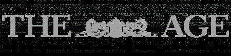 age-logo-notagline-colour-1024×250